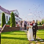 wesele - w tekście 2